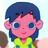 Карапетыч's avatar