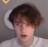 Hehehehehehhhe's avatar