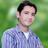 Saleemkhananmol's avatar