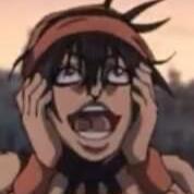 Sushitrash1's avatar