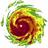 Hurricanez's avatar