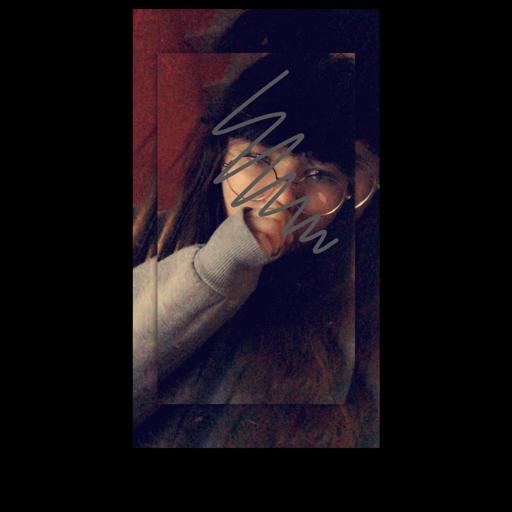 Bednarska Julia's avatar