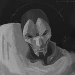 Haayrullahh's avatar