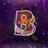 Eric20878's avatar