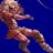 Final Sword's avatar