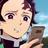 Yuka909's avatar