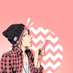 Animeundso's avatar