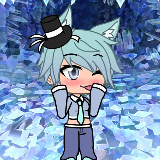 ArcticzTale's avatar