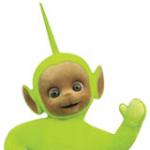 SICAKASLENDERMAN's avatar
