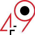 Finder49
