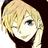 Zaelirving's avatar