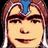 Legitsadboiiis's avatar