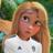 CopyDrive's avatar