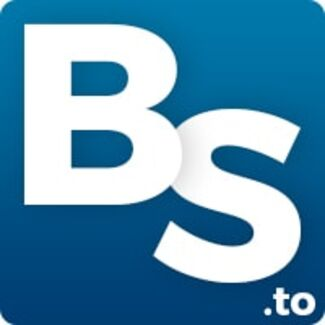 Home - Burning Series: Serien online sehen