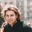 SoldMyDadForWiFi's avatar