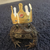 Great king frog