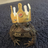 Great king frog's avatar