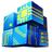 S1000270's avatar