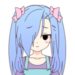 ILikeChara's avatar