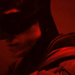 SkyNeon's avatar