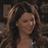 Lilacal's avatar
