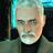 FastestHandOnTheWildWest's avatar