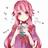 夏目雨樱's avatar