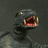 Marioskent's avatar