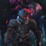 Черный странник's avatar