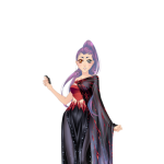 Gaelleglt's avatar