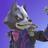 GeekofGeeks's avatar