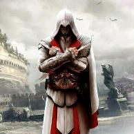 Alejandro Ramirez Rodriguez 10854's avatar