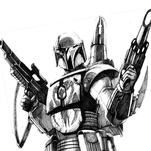 DarthDragoon1776's avatar