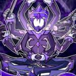 NaarszecK's avatar