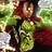 JayAaerow's avatar