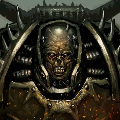 Gorkomorko88's avatar