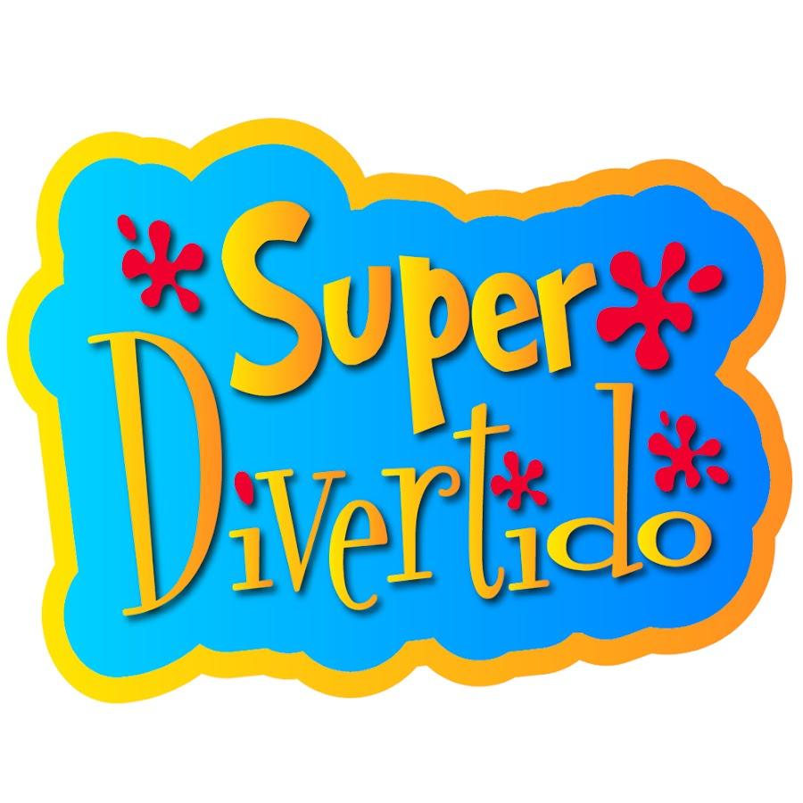 SuperDivertido