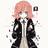Mamitomoe15's avatar