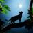 Mistleheart's avatar