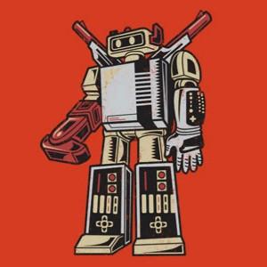 Cybertron Warrior's avatar
