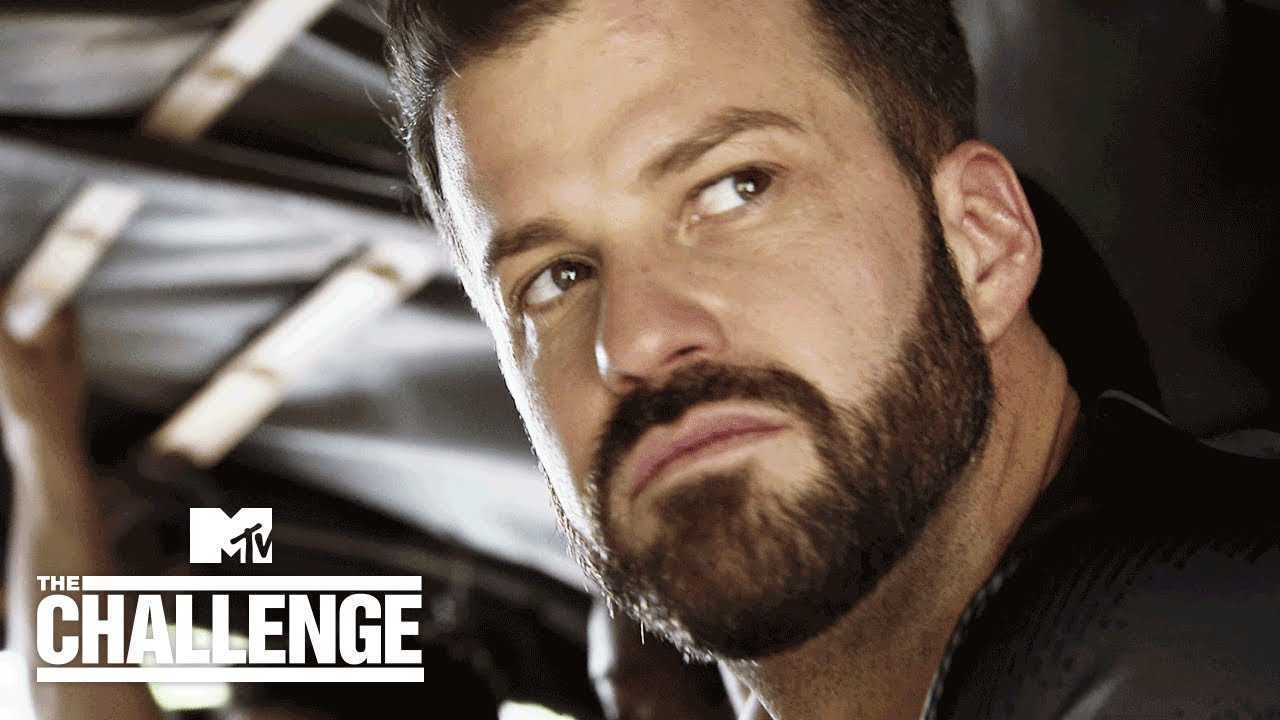 mtv the challenge war of the worlds 2 spoilers