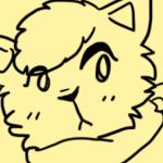 NøtLiving's avatar