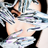 Mashoon's avatar