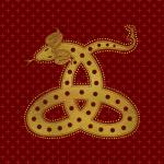 Patrice123's avatar