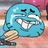 Philler-W's avatar