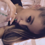 Givenchyflynn's avatar