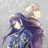 Secretninjagirl1's avatar