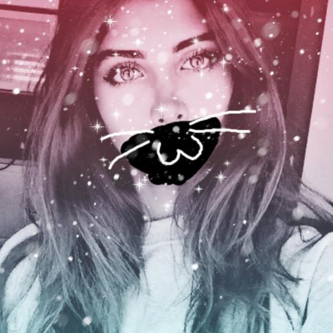 I Fluffy Lynx I