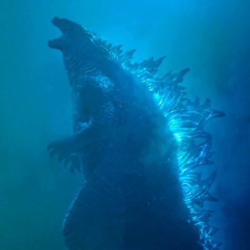 Godzillaxxpro morales's avatar
