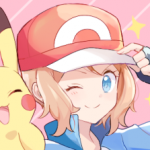 CrazyCamie456's avatar